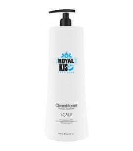 Kis Royal Scalp Cleanditioner 1000ml