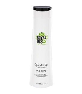 Kis Royal Volume Cleanditioner 300ml