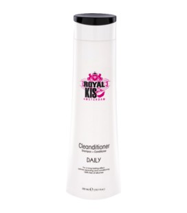 Kis Royal Daily Cleanditioner 300ml