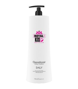 Kis Royal Daily Cleanditioner 1000ml