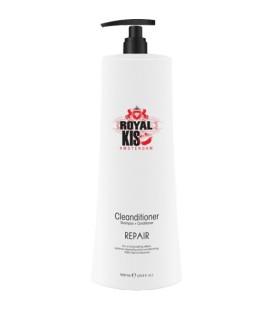 Kis Royal Rapair Cleanditioner 1000ml