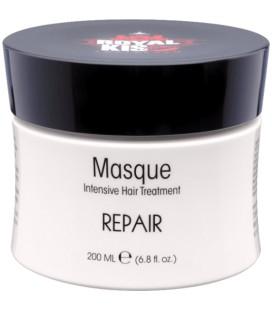 Kis Royal Repair Masque 200ml