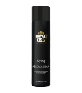 Kis Royal Aecosol Spray 300ml