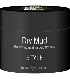 Kis Royal Dry Mud 150ml