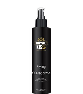 Kis Royal Ocean5 Spray 250ml