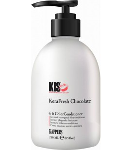 Kis KeraFresh Color Conditioner Gold 250ml
