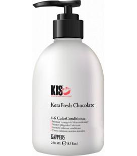 Kis KeraFresh Color Conditioner Gold 250ml