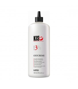 Kis OxyCream 3% 1000ml