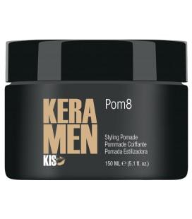 Kis KeraMen Pom8 200ml