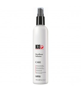 Kis KeraBoost Infusion spray 300ml