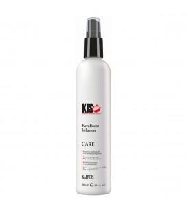 Kis KeraBoost Infusion spray 300ml