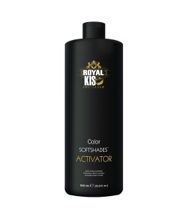 Kis Royal SoftShades Activator 1000ml