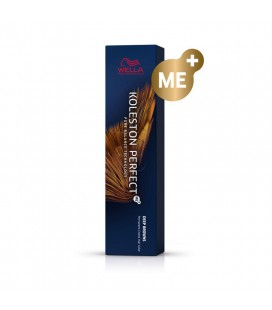 Wella Koleston Perfect ME+ Deep Browns 60ml