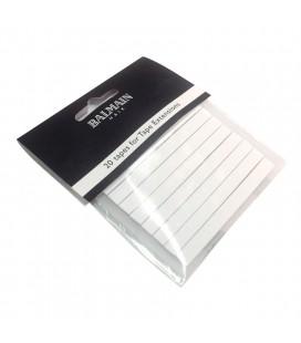 Balmain Reapplication Tapes 20st
