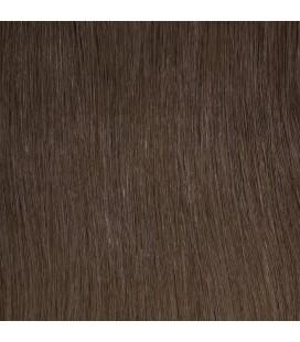 Balmain Hair Dress 40cm Dublin 5.6A