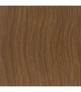 Balmain Hair Dress 40cm L6