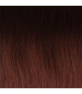 Balmain Hair Dress 40cm Barcelona 1/3.4/5C.7C