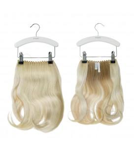 Balmain Hair Dress 40cm L.A 5CG.6CG/8CG/9G