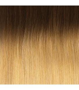 Balmain Hair Dress 40cm New York 8CG/9G/9.10G