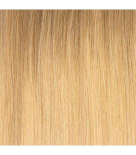 Balmain Hair Dress 40cm Amsterdam 8G.9G/10A