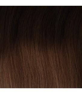 Balmain Hair Dress 55cm Milan 1/5/4CG.6CG