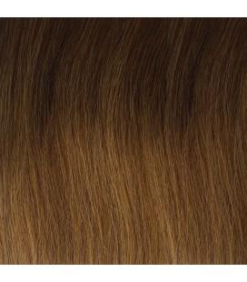 Balmain Hair Dress 55cm Sydney 4/5/5CG.6CG