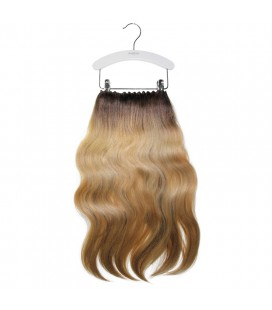 Balmain Hair Dress 55cm Stockholm 10G/10A