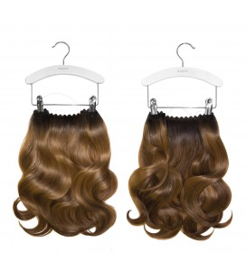 Balmain Hair Dress Memory Hair 45cm Amsterdam 8G.9G/10A