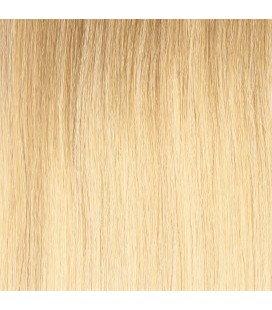 Balmain Hair Dress Memory Hair 45cm Stockholm 10G/10A