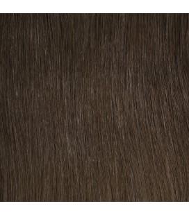 Balmain Clip-In Weft Memory Hair 45cm Dublin 5.6A