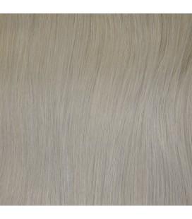 Balmain Clip-In Weft Memory Hair 45cm Oslo 10S