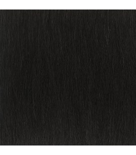 Balmain Clip-In Weft Memory Hair 45cm Dubai 1