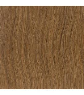Balmain Clip-In Weft Memory Hair 45cm London 5CG.6CG/6G/8G