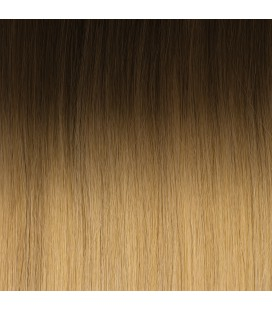Balmain Catwalk Ponytail MH Straight 55cm NewYork 9G.10 Ombre