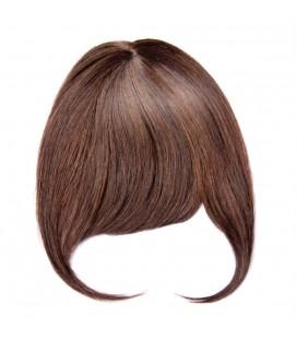 Balmain Clip-In Fringe Human Hair Stockholm 10G/10A