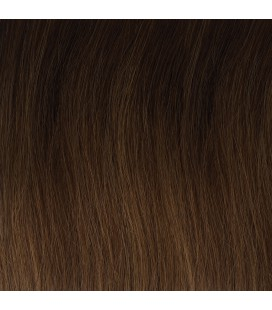 Balmain Clip-In Bun Memory Hair Milan