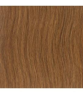 Balmain Fill-In Extensions Human Hair 45cm 10pcs L8
