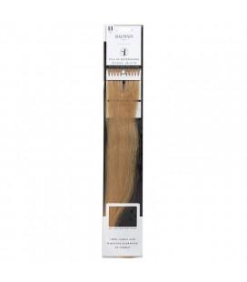 Balmain Fill-In Extensions Human Hair 45cm 10pcs 8A.9A