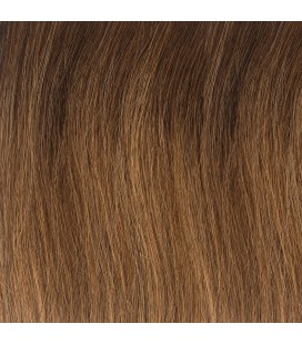 Balmain Fill-In Extensions Human Hair 45cm 10pcs 7G.8G OM