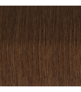 Balmain Fill-In Extensions Human Hair 45cm 10pcs 6G.8G