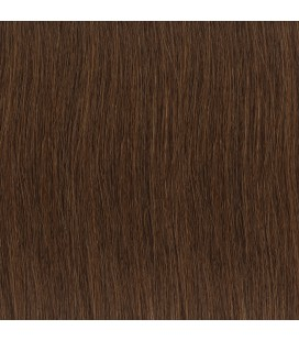 Balmain Fill-In Extensions Human Hair 45cm 10pcs L6