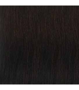 Balmain Fill-In Extensions Human Hair 45cm 10pcs 3.5 OM
