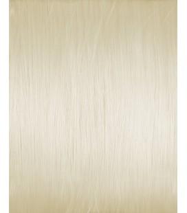 Balmain Fill-In Extensions Fiber Hair 45cm 10pcs Ice White