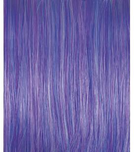 Balmain Fill-In Extensions Fiber Hair 45cm 10pcs Purple Rain