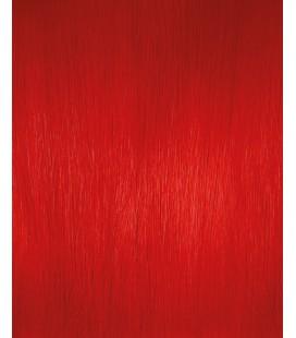 Balmain Fill-In Extensions Fiber Hair 45cm 10pcs Red
