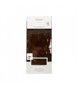 Balmain Fill-In Extensions Human Hair 25cm 50pcs 8A