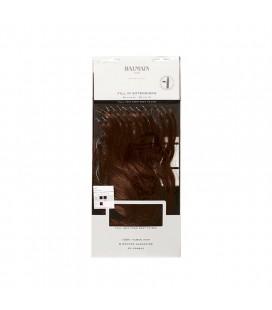 Balmain Fill-In Extensions Human Hair 25cm 50pcs 8A.9A