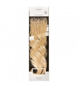 Balmain Fill-In Extensions Human Hair 55cm 50pcs L8