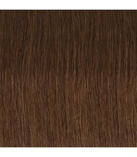 Balmain Fill-In Extensions Human Hair 55cm 50pcs 6G.8G