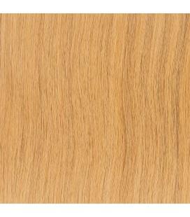 Balmain Fill-In Micro Ring Extensions Human Hair 40cm 50pcs 10G